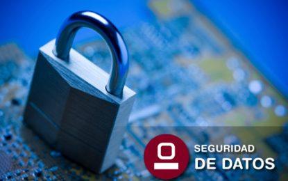 ¿En Qué Consiste y Porque es Importante La Seguridad de Datos en Mi Empresa?
