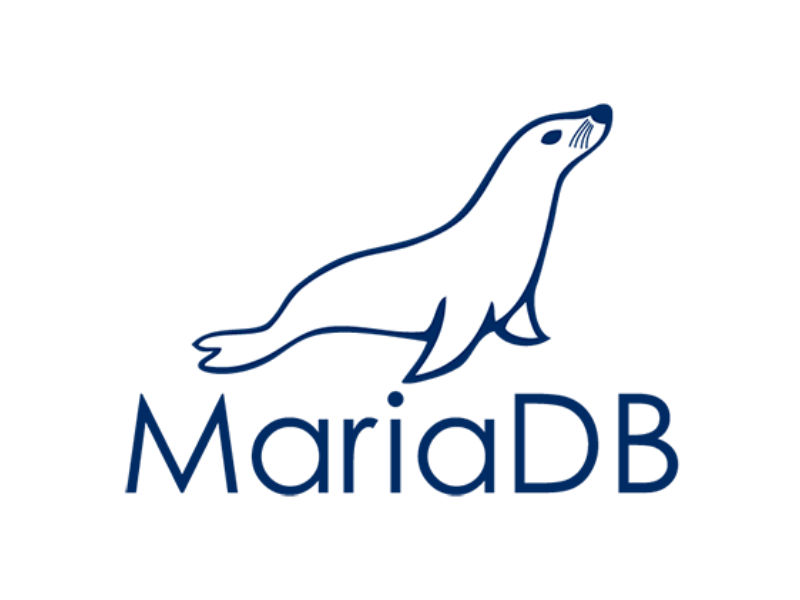 ¿Por Qué Utilizar MariaDB como Alternativa a MySQL?