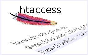 Unifica el trafico de tu web con htaccess