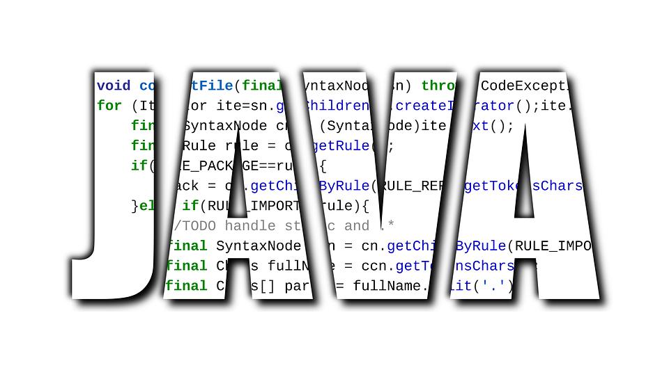 Depuración de Java en Código VS