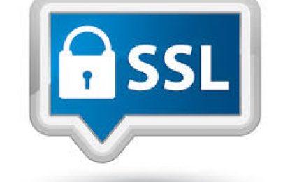 ¿Como Funcionan los Certificados SSL/TLS en Mi Sitio Web?