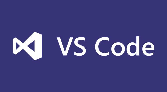 VS Code Themes Integra Fácilmente Visual Studio Code