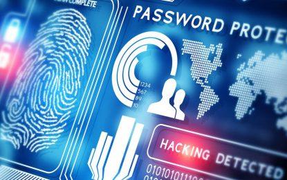 ¿Sabias que? El ministro de seguridad cibernética de Japón jamas tocado una computadora