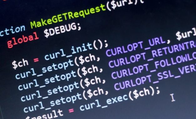 ¿Comó monitorear errores en javascript de forma remota?