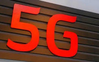 Fracasa la Primera Prueba 5G