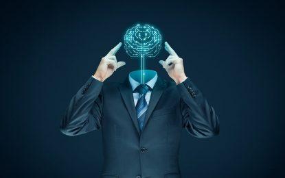 predicciones sobre Inteligencia Artificial para 2019