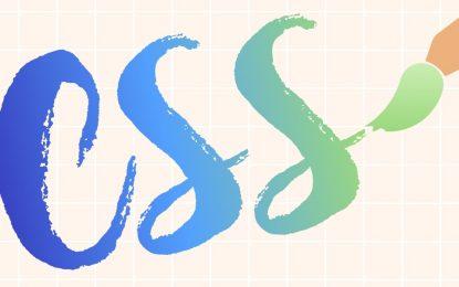 Lo Que No Sabias Sobre CSS