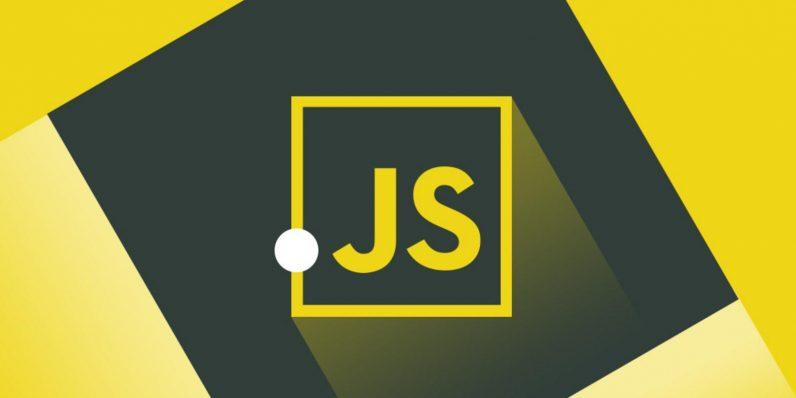 Parámetros REST y Operador de Propagación JavaScript