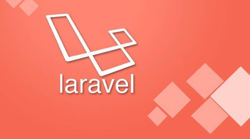 Conoce mas del Framework Laravel
