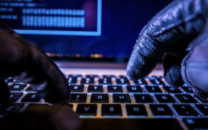 Aprende a Protegerte del Hacking (Buscadores)
