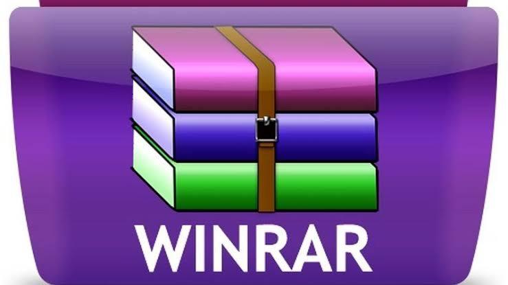 Encuentran falla de seguridad en WinRar… 19 años después