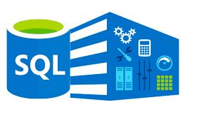 Utiliza condiciones con la claúsula where de SQL