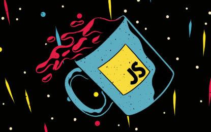 ¿Qué son los módulos en Javascript? (primera parte)