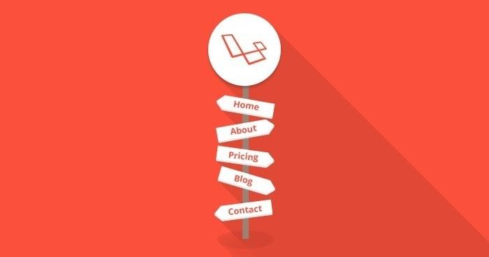 ¿Muchas rutas en tu proyecto Laravel? Organízalas!