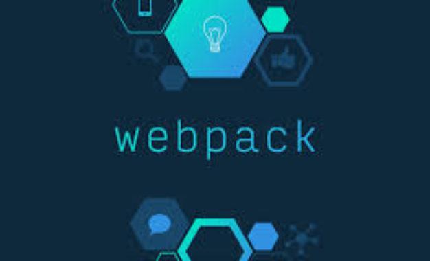 ¿Qué es un Loader en Webpack y como funciona?