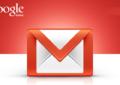 Envia correos usando C# y Gmail