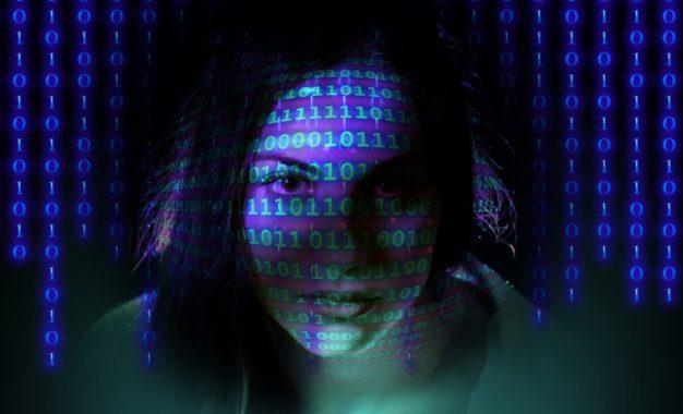 Qué es Dark Data