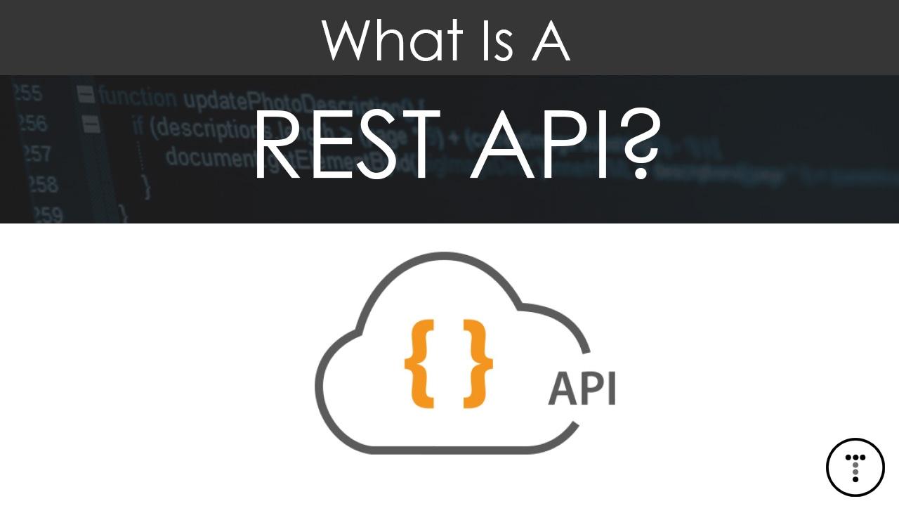 Diseño de una API HTTP (Parte 2)