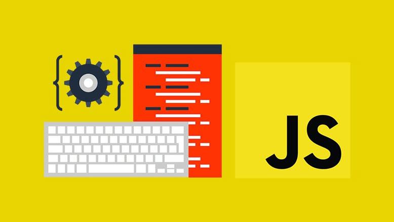 Funciones esenciales de JavaScript