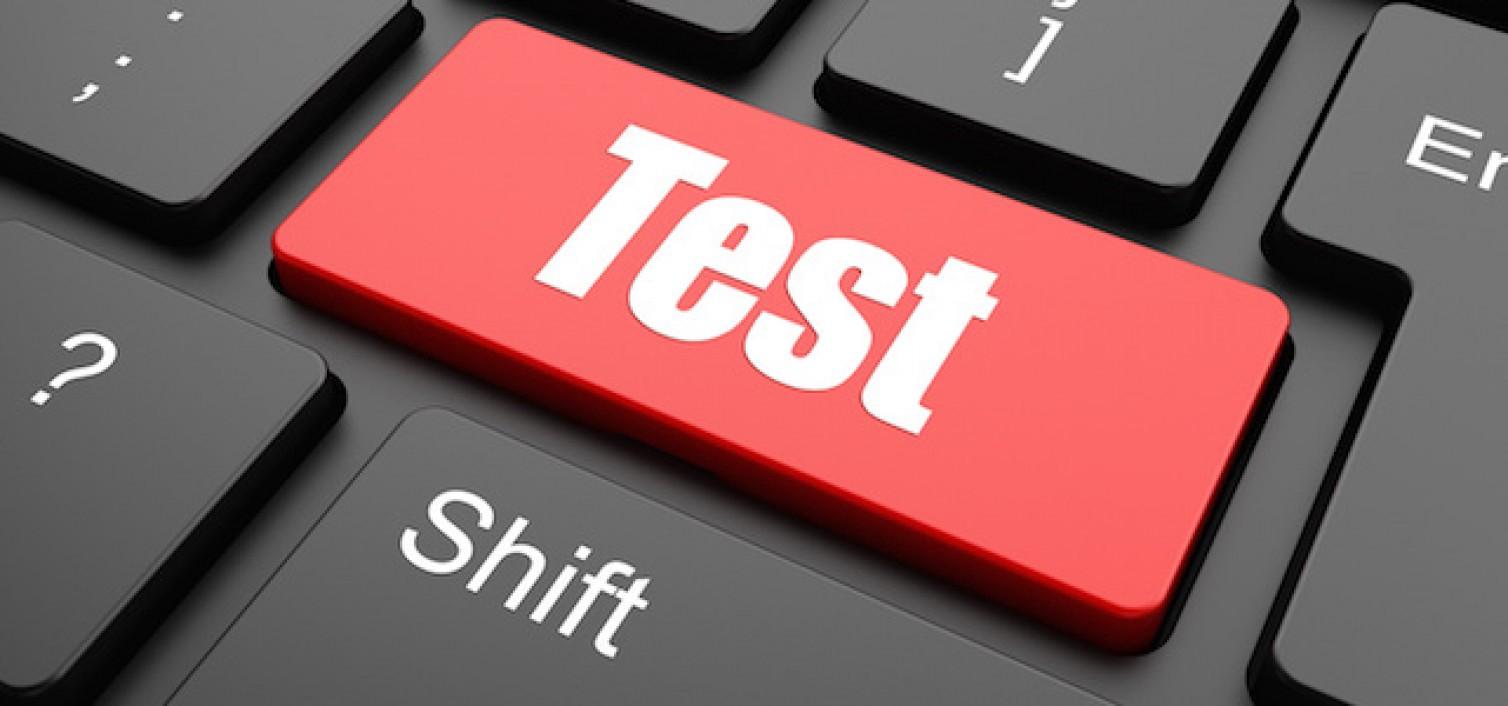 ¿Qué es Testing? y ¿Qué tan importante es?