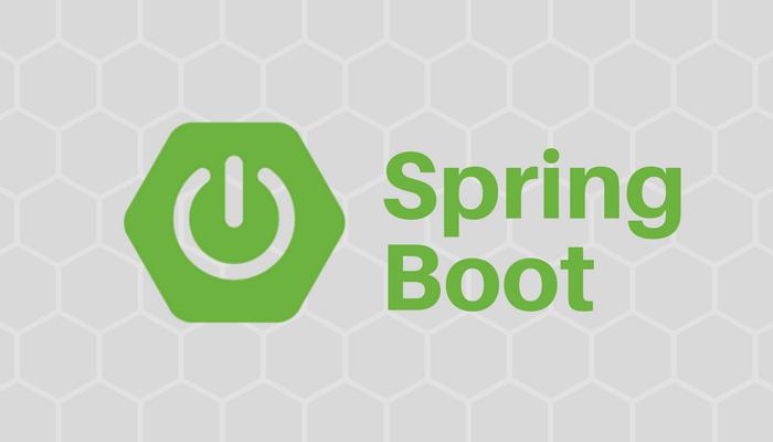 ¿Que es Spring Boot y su relación con los microservicios?