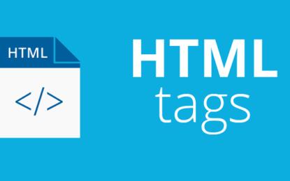 Input email en HTML5
