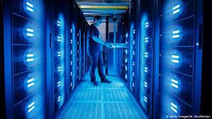 Conoce quien construira la supercomputadora más rápida de todo el mundo