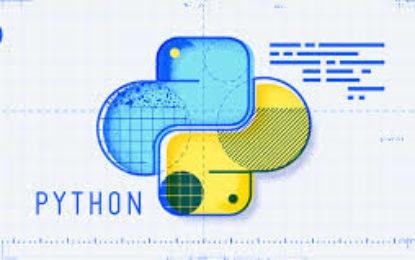 API REST de RHEV-Manager con Python