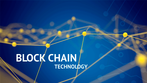 Blockchain mejorara tu vida ¿De que manera?