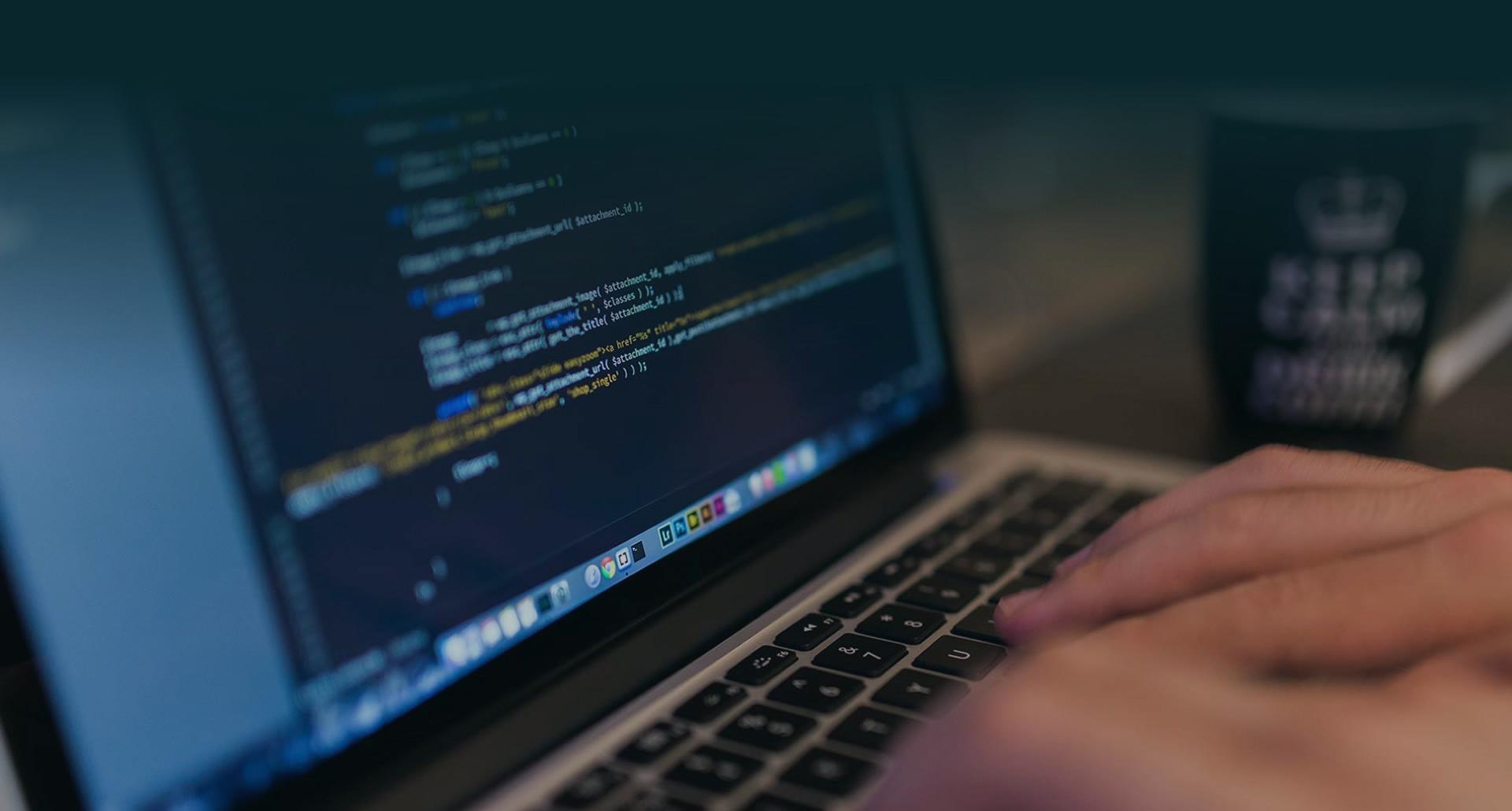 Tendencias que marcaron el desarrollo web en 2019