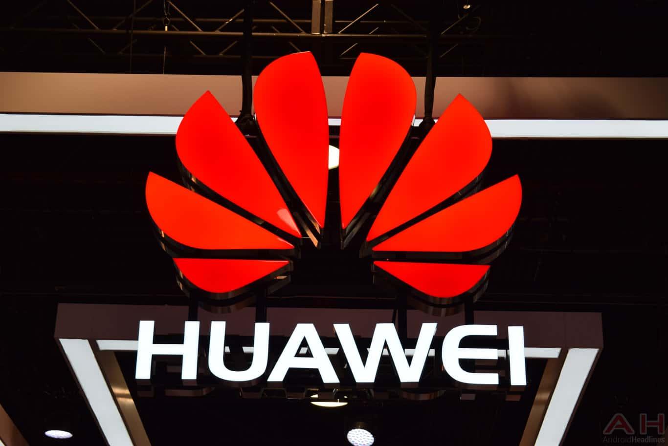 Nuevo sistema operativo de Huawei