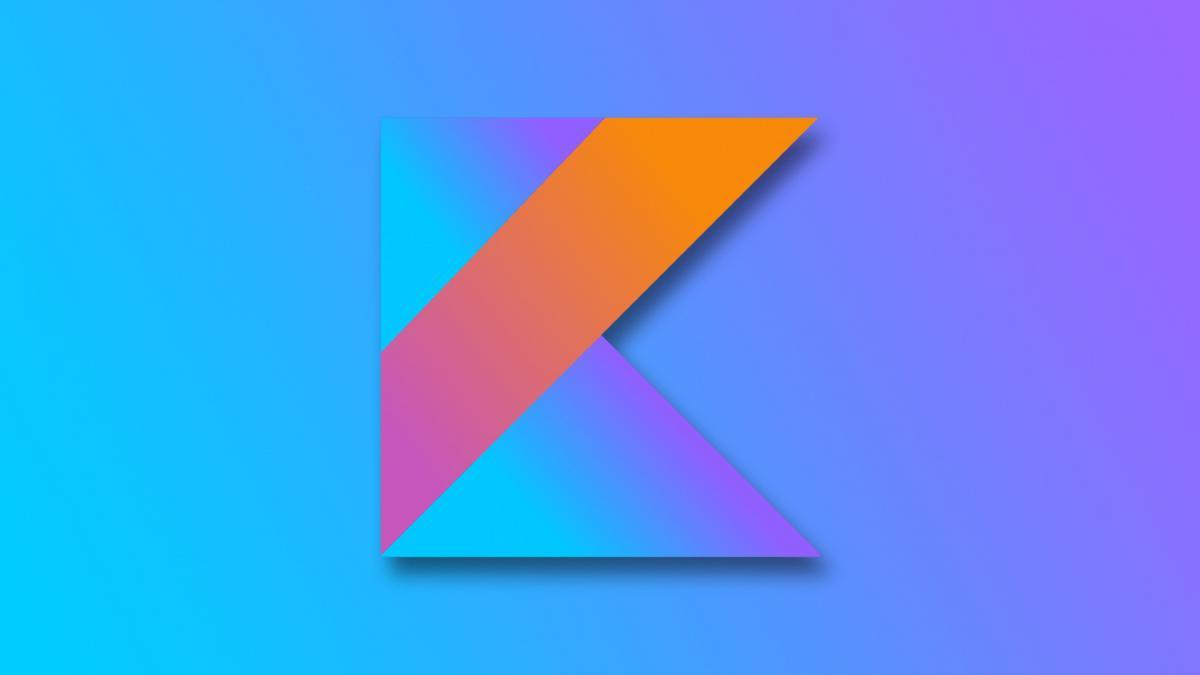 ¿Como funciona Kotlin para programar en Android?