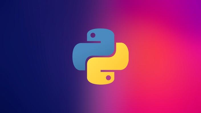 Herramientas especializadas en programar con Python