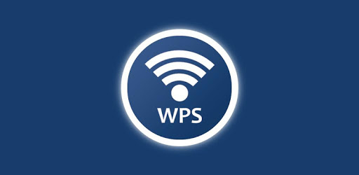 Botón WPS coectate más rápido a internet