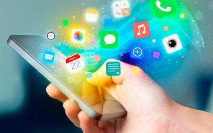 Herramientas de inteligencia para apps moviles