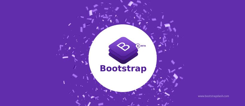 ¿Como hacer un Checkbox en línea con Bootstrap?