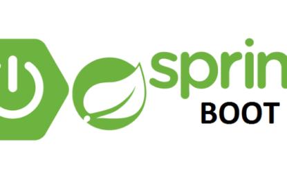 Spring Boot Starter