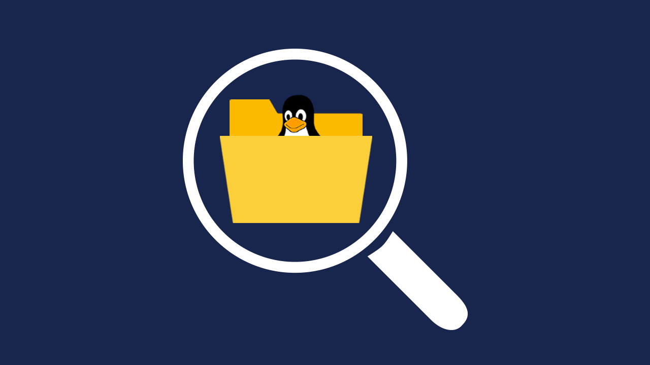 Archivos ZIP, ficheros en Linux
