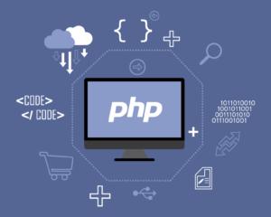 Aprende a instalar PhpMyAdmin en Linux