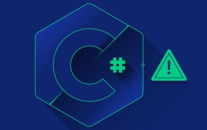 Crud de C# + SQL Server