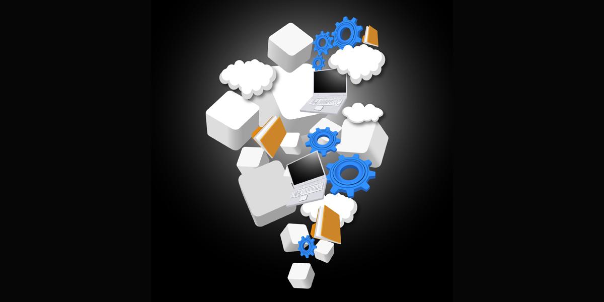 Ventajas de los entornos de desarrollo basados en virtualización