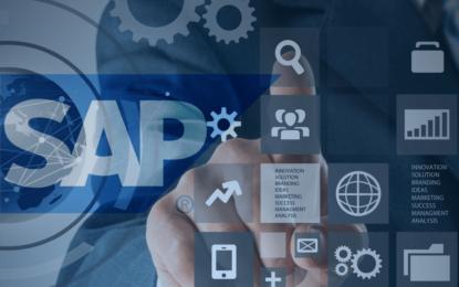 Creando calendarios SAP (segunda parte)