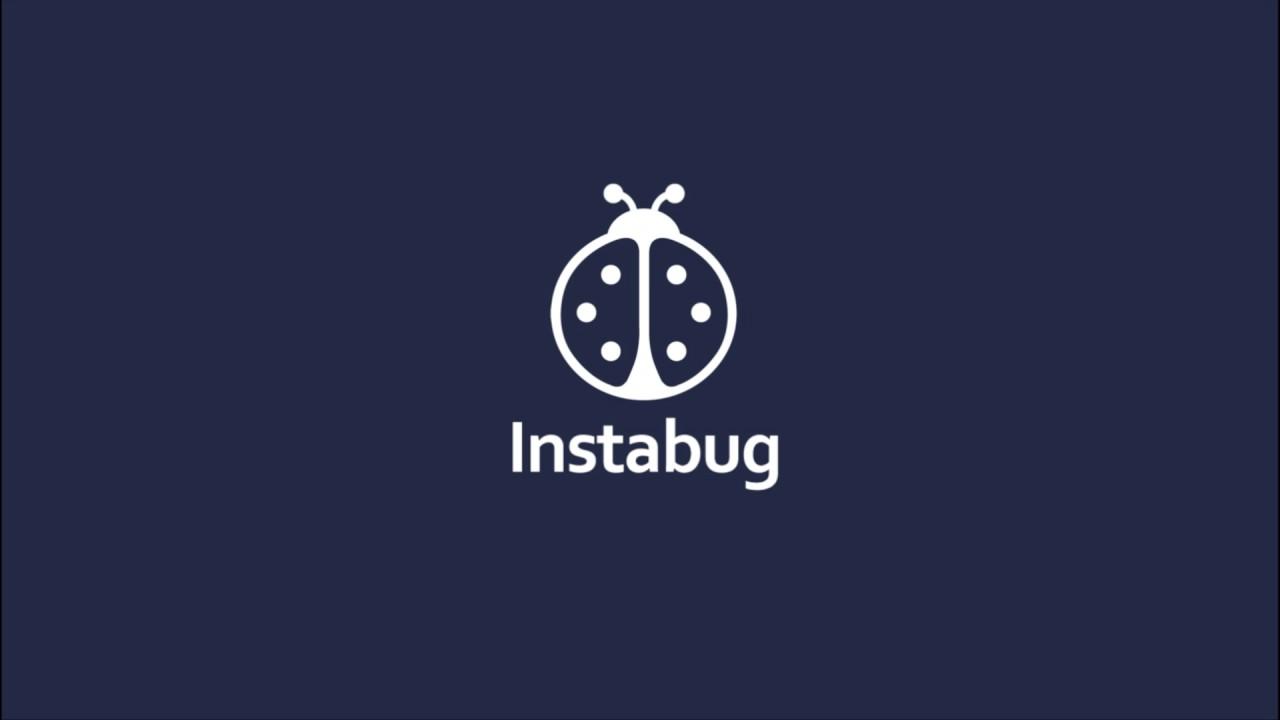 Instabug + GitHub