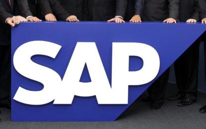 Creando calendarios SAP
