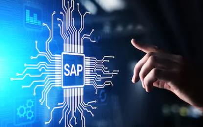 Creando calendarios SAP (tercera parte)
