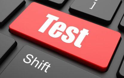 Tipos de testing en desarrollo de software