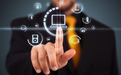Principales herramientas de automatización (pruebas móviles)