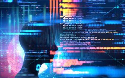 ¿A que edad debemos empezar a programar?
