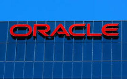Operaciones DML sobre Active Dataguard (Oracle Database)