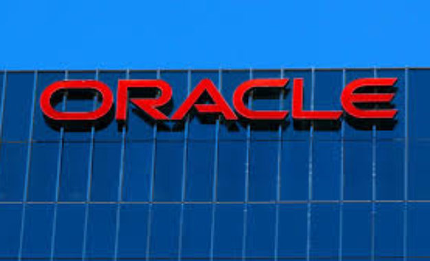 Operaciones DML sobre Active Dataguard (Oracle Database)
